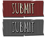 submit_Btn.png